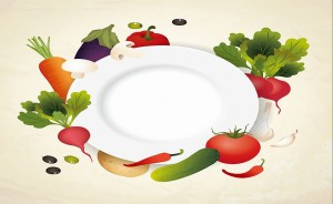 _野菜のイラスト縮小サイズ