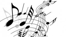 音符イラスト